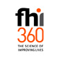 FHI 360 Manager, Human Resources (FHI Clinical).